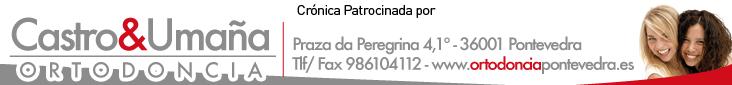 banner-web-seca